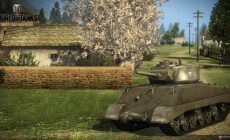 WoT_Xbox_360_Edition_Screens_Tanks_USA_T2_Med_Image_02