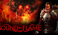 Bound by Flame Release Date