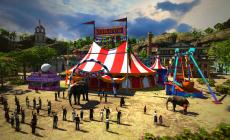 Tropico5_Pre_GDC_Screens (1)