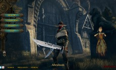 incredible-adventures-van-helsing-2