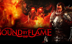 Bound by Flame Developer Diary