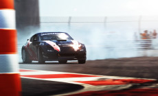 GRID Autosport 4