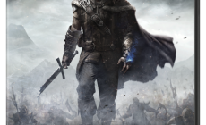ShadowofMordor Box Art