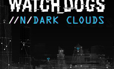 WatchDogs_eBook_Cover