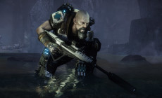 Evolve new Characters 2