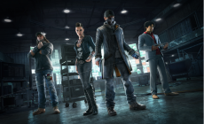 Watch_Dogs_Family Shot