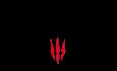 Witcher 3 Wild Hunt New Logo