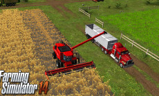farming_simulator_14-03