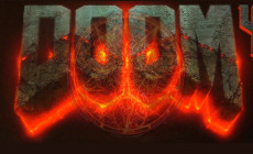 Doom 4 QuakeCon