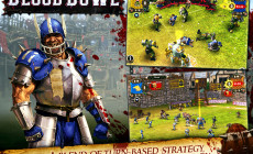 Bloodbowl_tablet_03