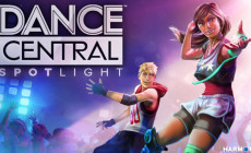 Dance Central Spotlight Song List Xbox One Release Date