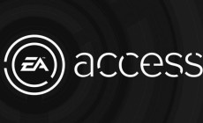 EA Access Xbox One Subscription Model Netflix Microsoft