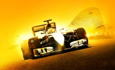 F1 2014 Release Date PS3 PS4 Xbox One Gameplay Trailer Video