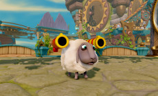 Skylanders Trap Team_Sheep Creep