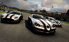 best of british car pack dlc grid autosport trailer