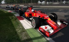 F1 2014 System Requirenments