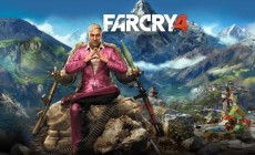 Far-Cry-42
