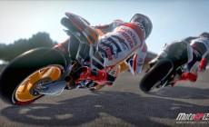 Moto GP 14 Release Date