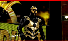wwe2k15_golddust_entrance