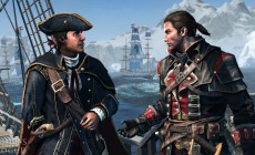 Assassins_Creed_Rogue_Shay&Haytam_1409668980
