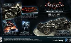 BAK_Batmobile Edition - Copy