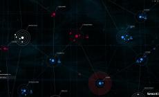Spacecom_screens_01