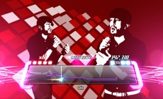 TheVoice_Screen2