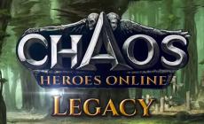 chaosheroes