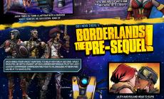 Borderlands_Timeline_Final