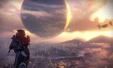 Destiny Review 4