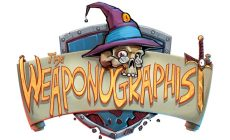 Weaponographist_logo_small