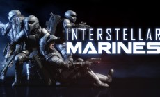 interstellar_marines