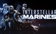 interstellar_marines