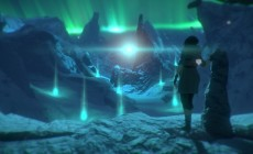 dreamfall_chapters_1