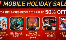 2k_mobile_holiday_sale_black_bar_w_snowflakes