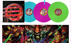 Hotline Miami 2 - Vinyl Collect Edition