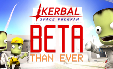 kerbal_beta