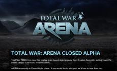 total_war_arena