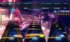 Rock Band 3 New DLC 2015