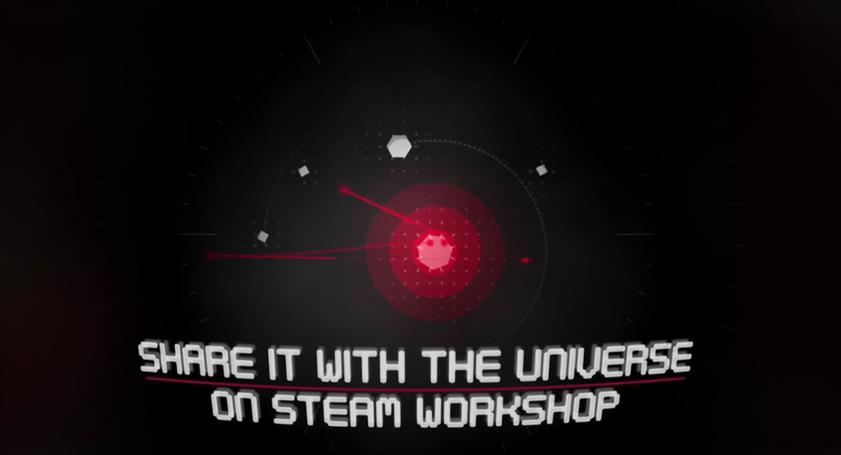 make my own solar system - photo #17