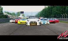Assetto Corsa Dream Pack Details News 2