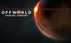 OffworldTC_MainMenu