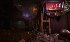 2K_Evolve_Broken-Hill-Foundry_Environment_02