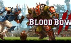 blood_bowl_2