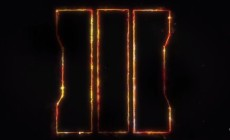 Call of Duty Black Ops 3 III Trailer