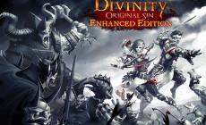 Divinity Original Sin to Consoles