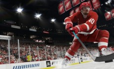 NHL 16 Features Modes
