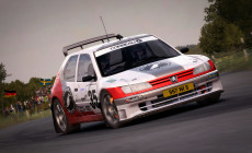 DiRT-Rally_Peugeot-306-Maxi_2 Tarmac