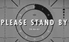 Fallout 4 Reveal E3 PS4 Xbox One