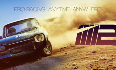 Project CARS 2 Header